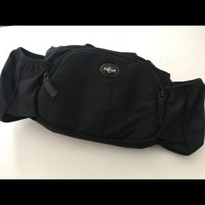 Eagle creek waist fanny pack